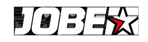 Paddleboardy JOBE půjčovnám – půjčujte paddleboardy!